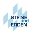 Logo Verband Steine Erden