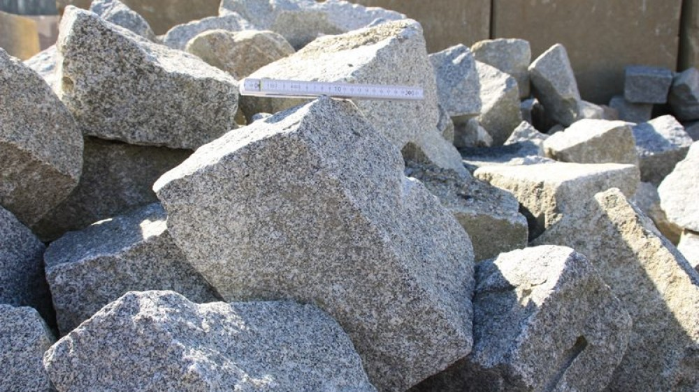 1724_Böschungspflaster (Granit) 20-30 cm_2_5576