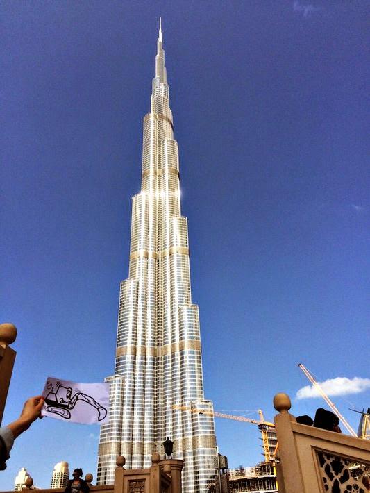 2015 Dubai03
