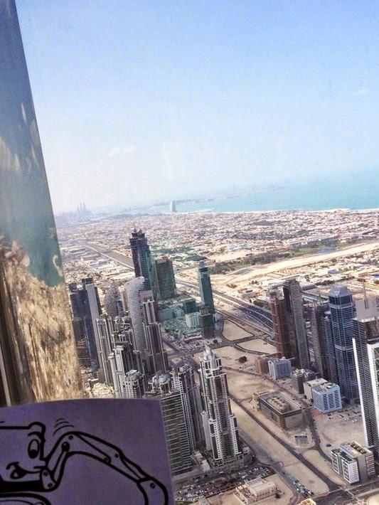 2015 Dubai04