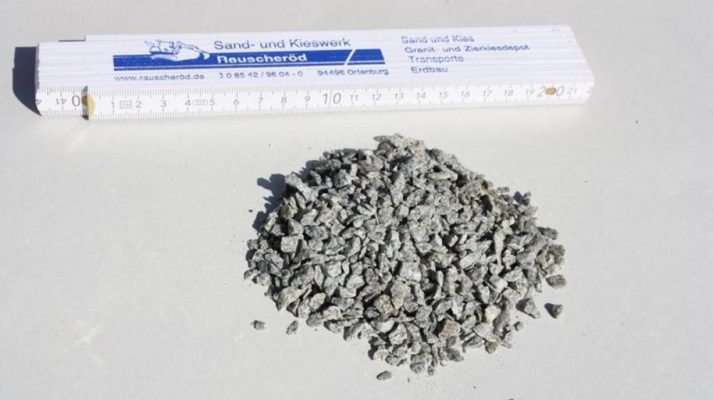 74_Granit-Edelsplitt 2-5_3_5666