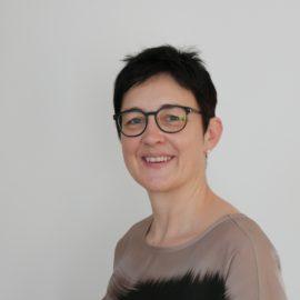 Christiane Färber