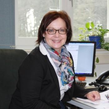 Helene Hofbauer
