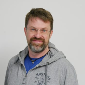 Michael Dannecker