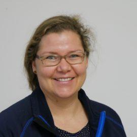 Susanne Riesinger