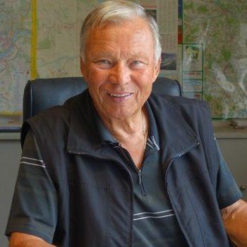 Ulrich Alex