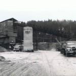 historie-rauscheroed-03