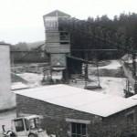 historie-rauscheroed-04