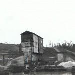historie-rauscheroed-07