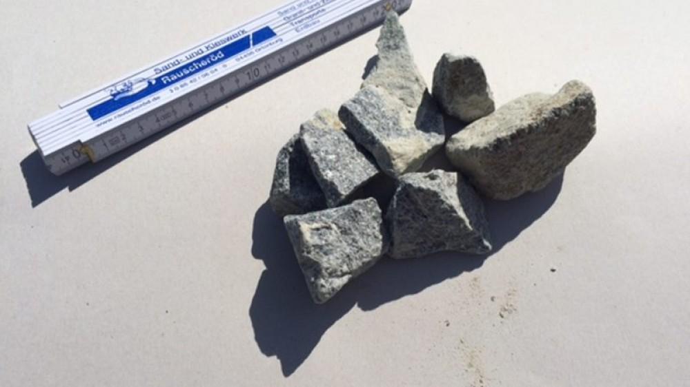 90_Straßenschotter Granit 32-56_3_neu