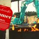 Rauscheröder Sommerfest 2015