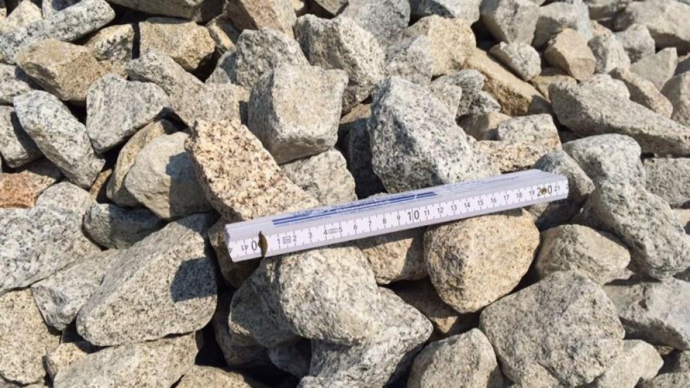 1747_Granit-Gabionensteine 45-120_2_1358