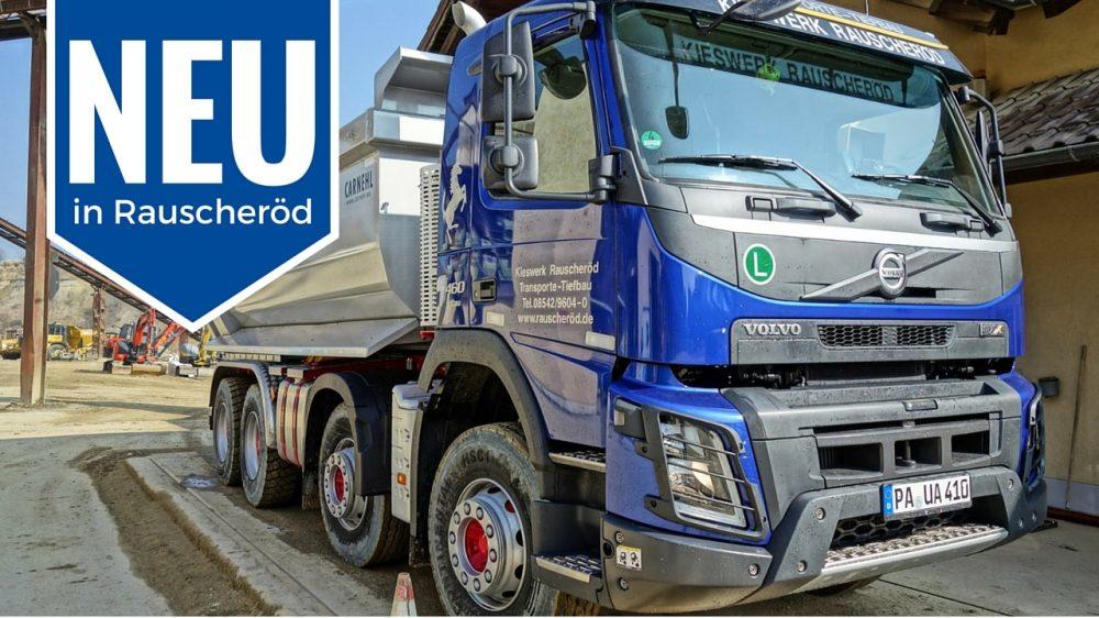 prev_neuer Volvo 4-Achser