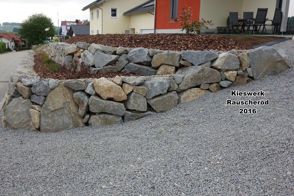 Mauer U-bach16_02