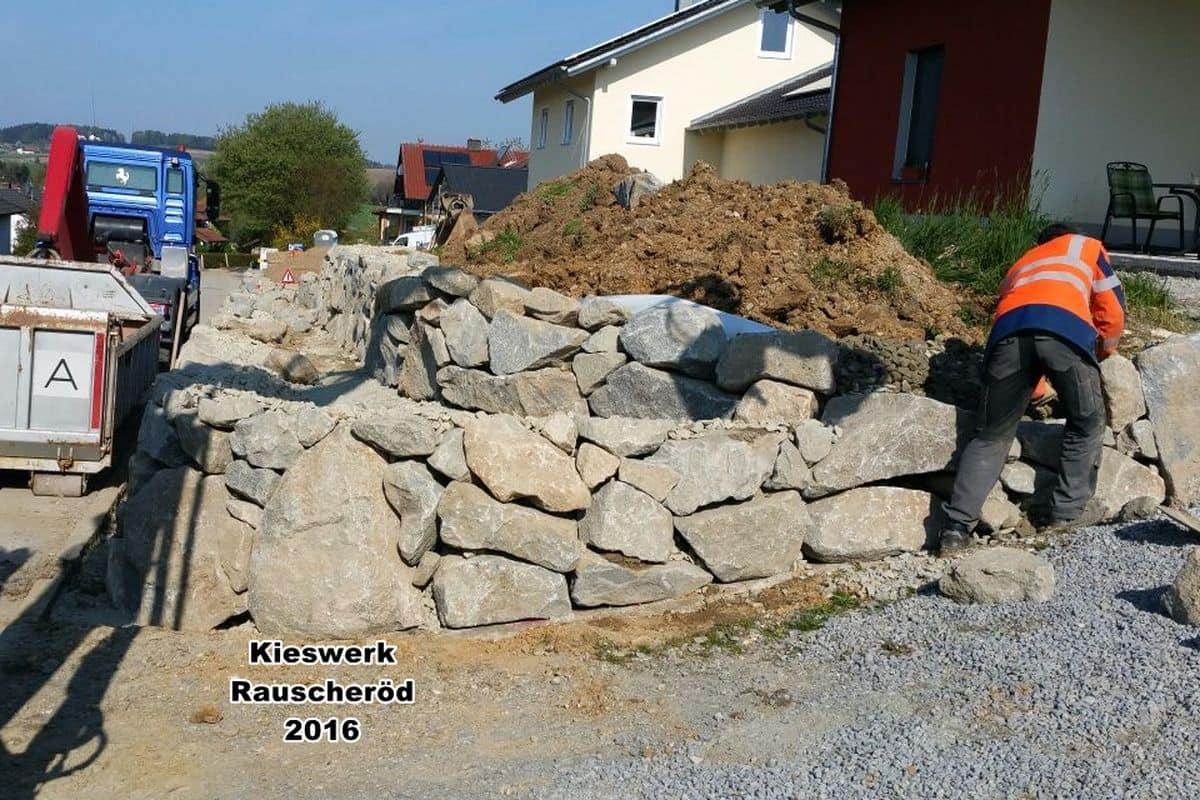Mauer U-bach16_08