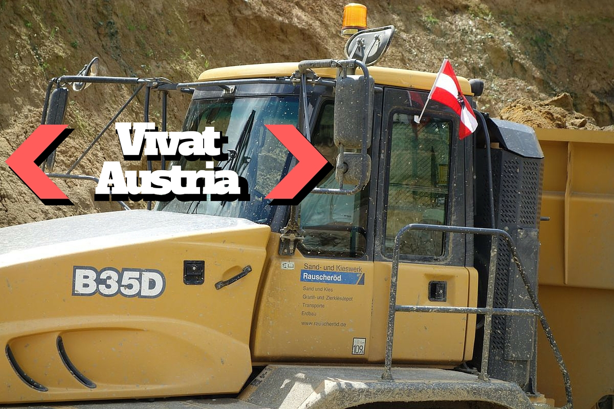 Vivat Austria 01