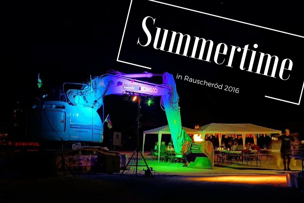 Summertime-01