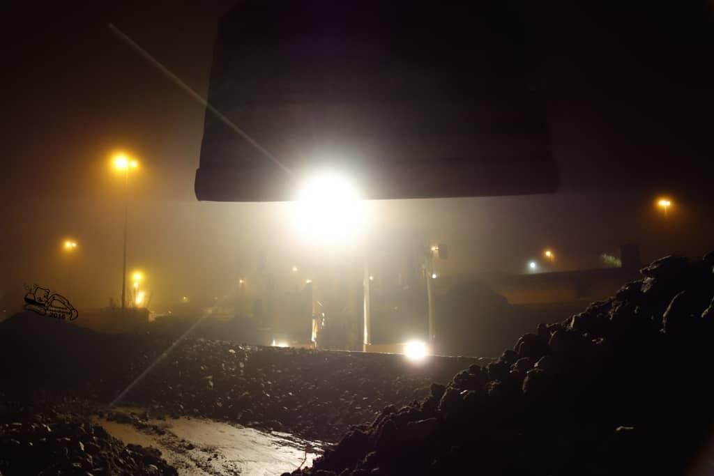 nachtschicht-04-min