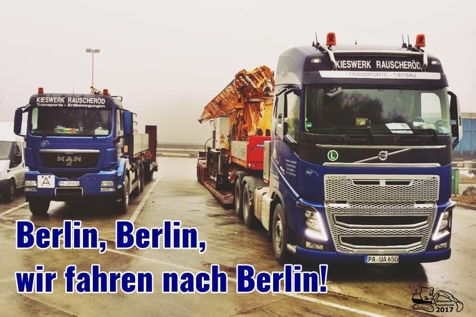 Berlin17-01-min