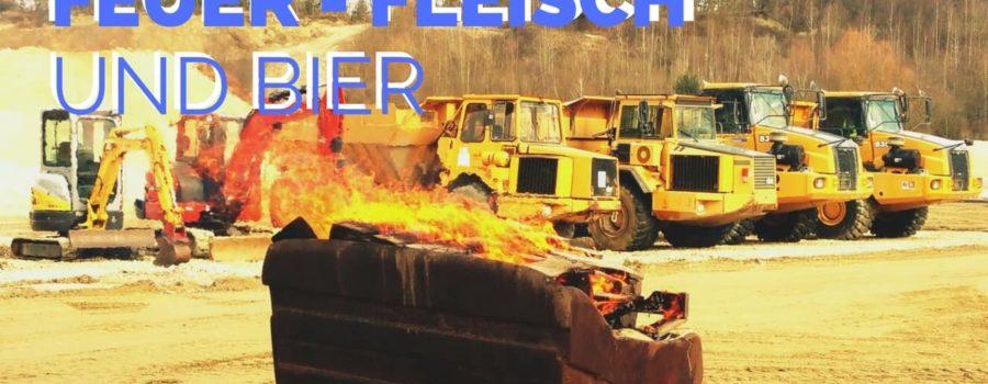 Fire'n'Fleisch