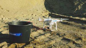 Drohne02-min