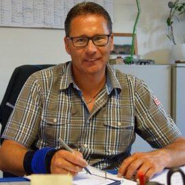Ralf Alex