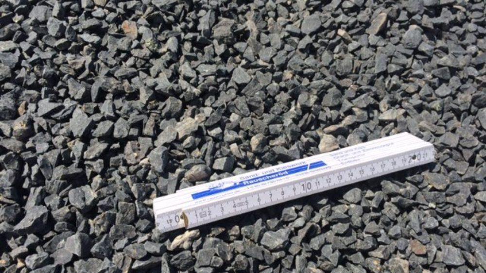 1405_Basalt-Splitt 8-16 mm_2