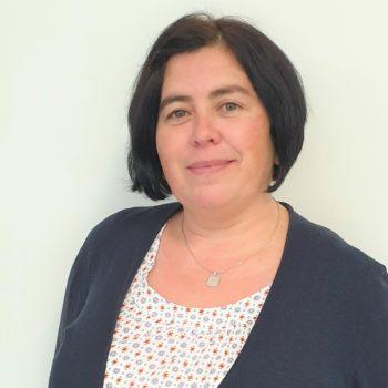 Anita Leiner